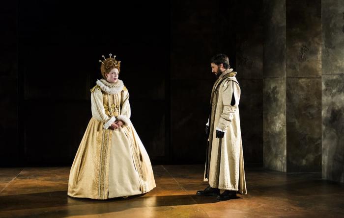 Mary Stuart 011