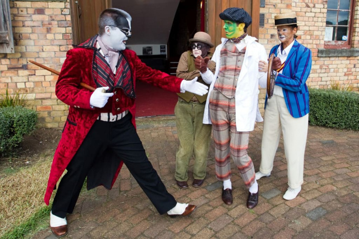 The Wind in the Willows 010