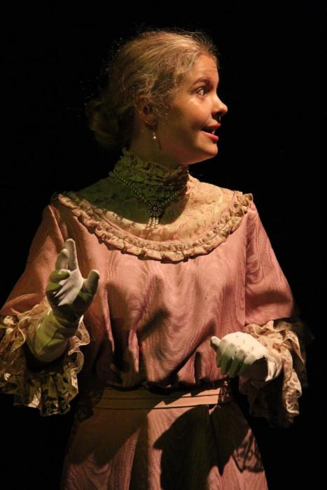 Anne of Green Gables 001