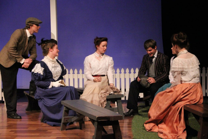 Anne of Green Gables 019