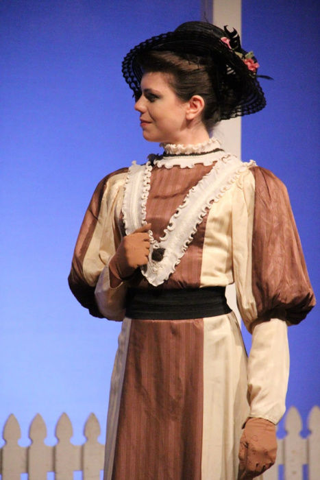 Anne of Green Gables 022