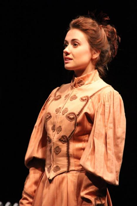 Anne of Green Gables 024