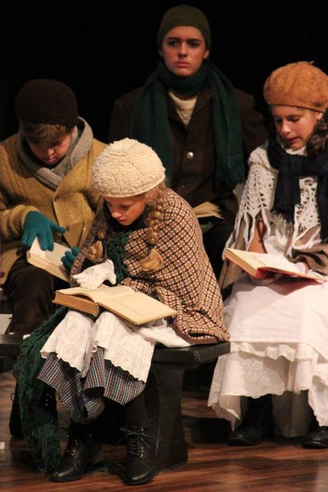 Anne of Green Gables 033