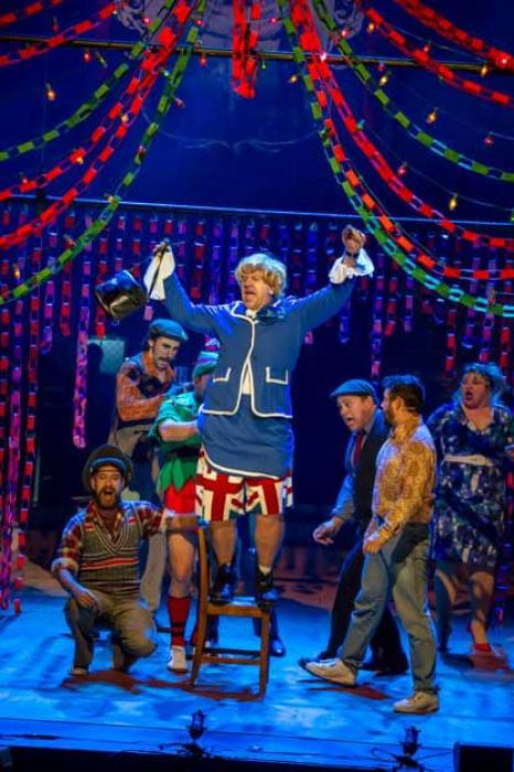 Billy Elliot 011
