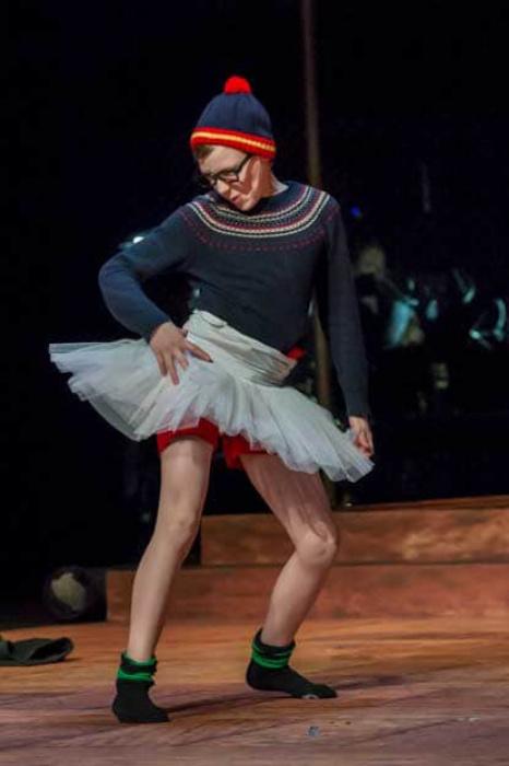 Billy Elliot 012