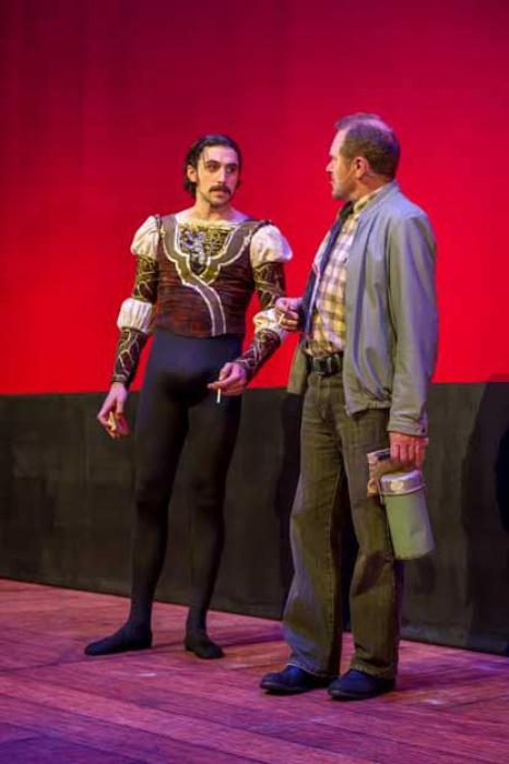 Billy Elliot 015