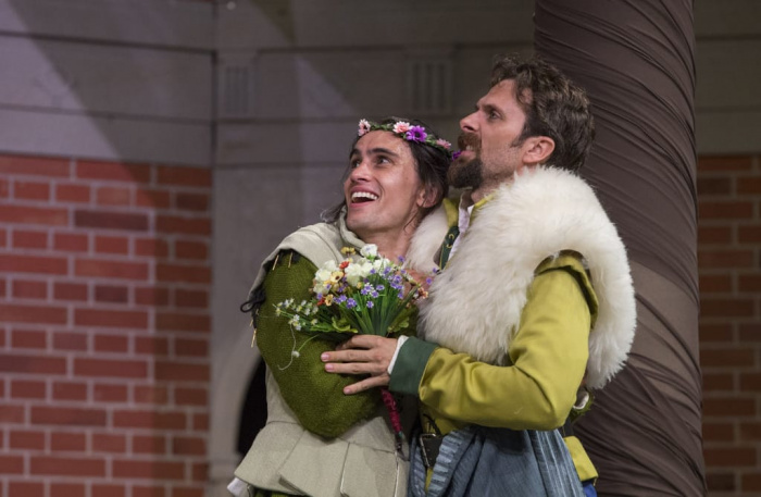 As You Like It 020