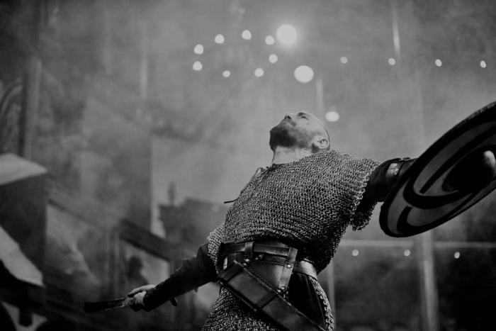 Macbeth 009
