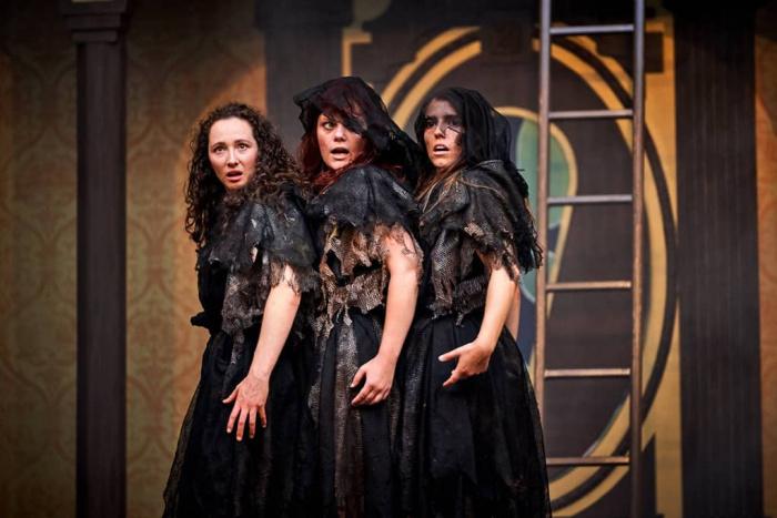 Macbeth 012