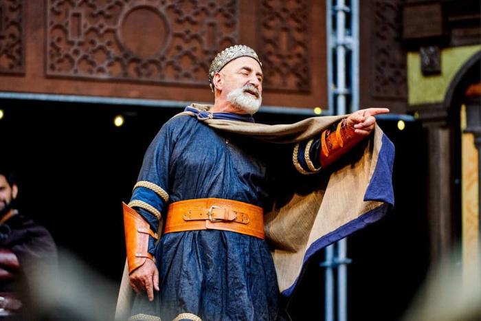 Macbeth 024