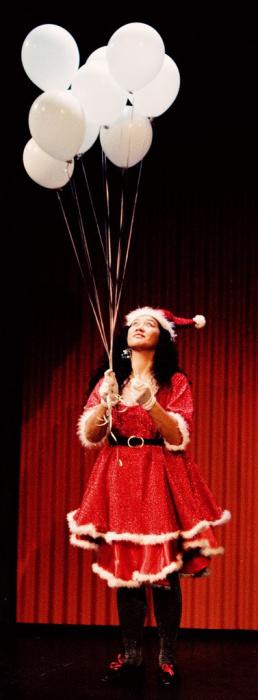 The Santa Claus Show (2013) 006